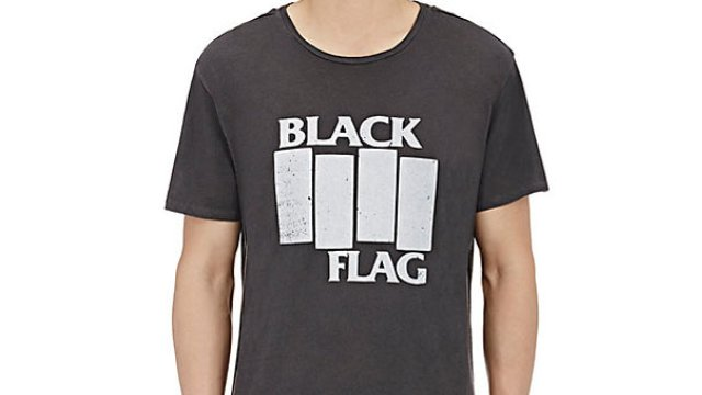 Mens Shirts  Formal Occasion amp Casual Shirts  Next UK