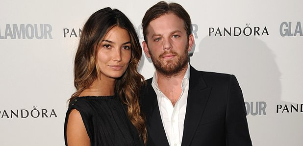 Kings Of Leon Singer To Be A Dad
