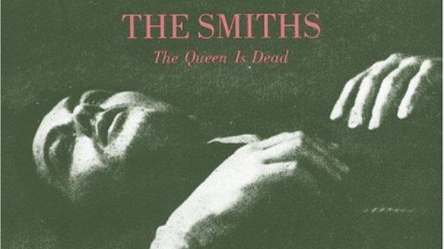 The Smiths - Artists - Radio X