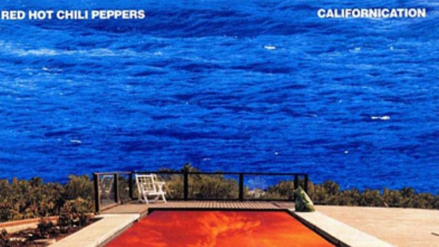 red hot chili peppers californication mp3 free download