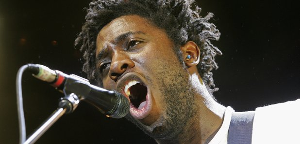 LISTEN: Bloc Party Post More New Material Online - Radio X