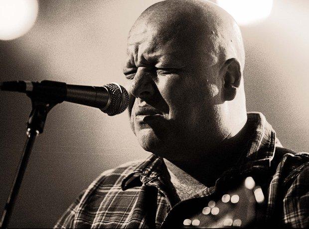 Pixies - Dead