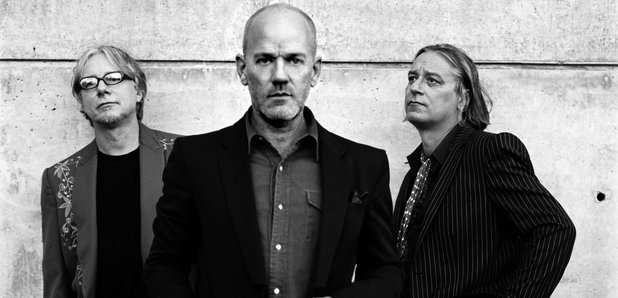 Gateway Tracks: 10 Songs To Make You Love R.E.M. - Radio X