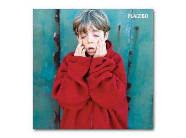 Placebo - Placebo (1996)