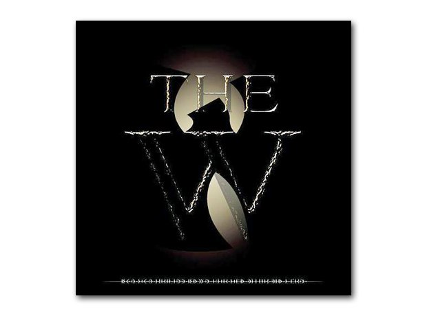 WuTang Clan - The W