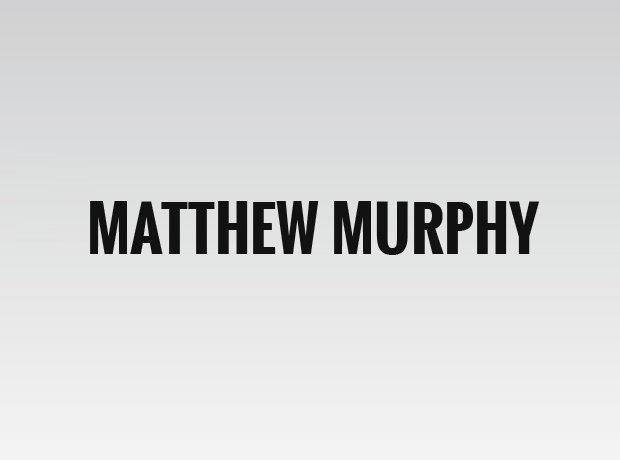MATTHEW MURPHY