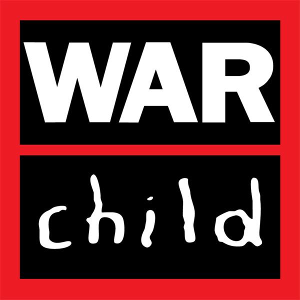 War Child logo large