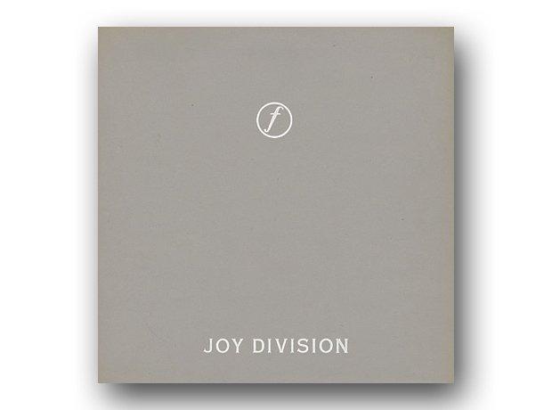 Joy Division - Still (1981)