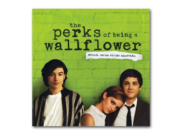 young charlies coming of age in the perks of being a wallflower by stephen chbosky The perks of being a wallflower is a coming-of-age epistolary novel by american writer stephen chbosky, which was first published on february 1, 1999, by pocket books set in the early 1990s, the novel follows charlie, an introverted teenager, through his freshman year of high school in a pittsburgh suburb.
