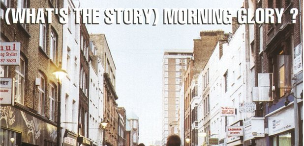 2e77f06fcb27 oasis-whats-the-story-morning-glory-uncropped-1410170992-article-0.jpg