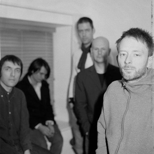 radiohead-1417103135-list-tablet-1.jpg