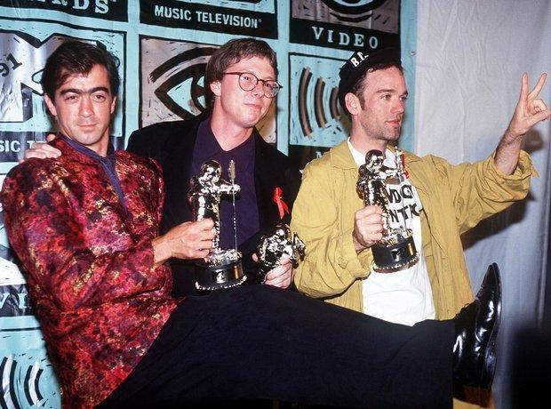 REM 1991