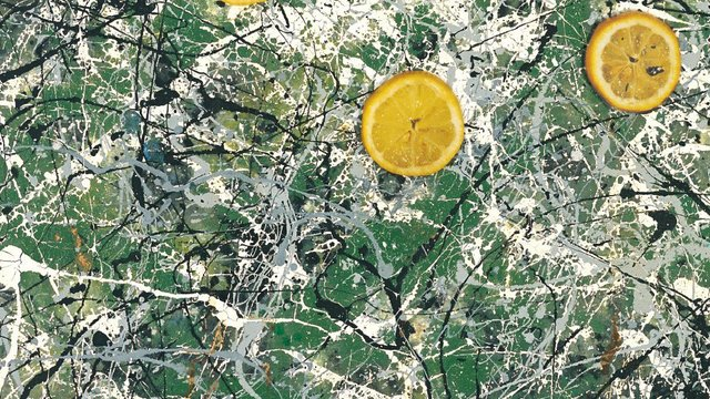 buy online 06d58 9675a The Stone Roses - Artists - Radio X