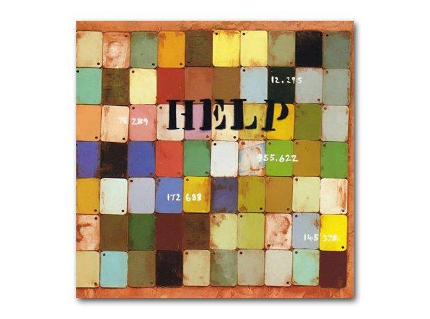The Help Album