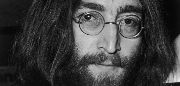 PLAY The Ultimate John Lennon Trivia Quiz