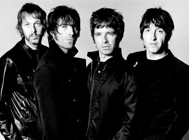Oasis 2009