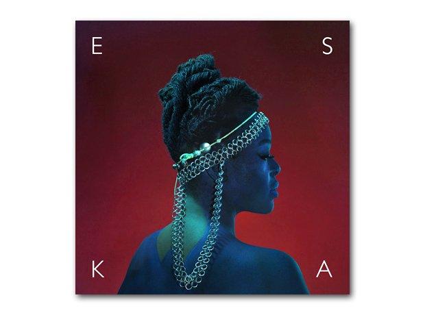 Eska - Eska