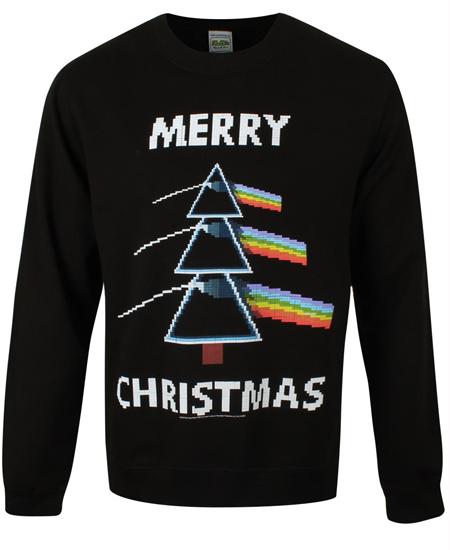 Radio X Christmas Jumpers
