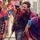 Image 4: Coldplay