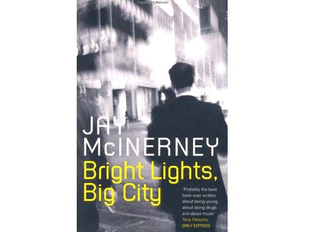 Bight Lights Cool Books 3