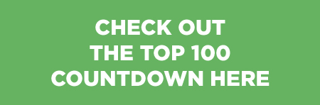 Best Of British Countdown Button