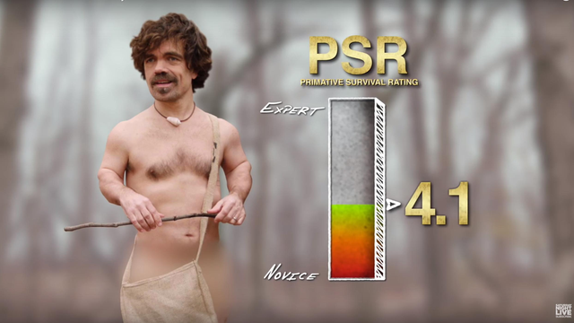 Watch Game Of Thrones Tyrion Lannister Get Naked And -7914