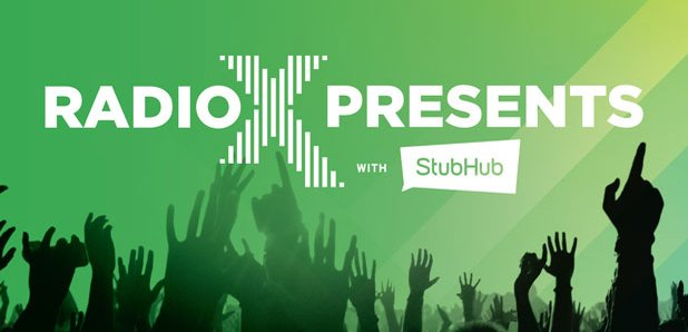 how to download tickets from stubhub