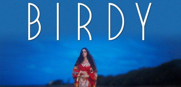 See Birdy On Her Beautiful Lies Tour - Radio X