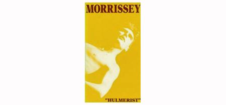 Morrissey - Hulmerist