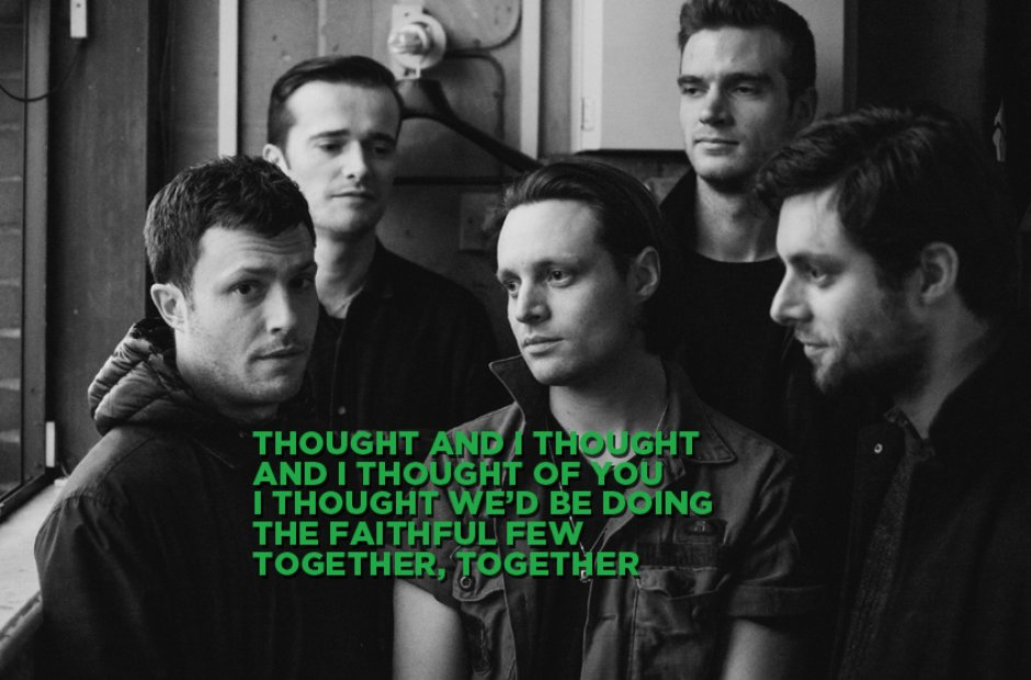 Accordion song (bonus track) by the maccabees on amazon music.