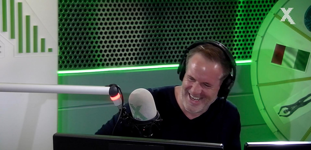 what do you think of chris moyles??? | Yahoo Answers