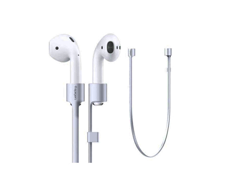 Airpod Connector solution Spigen