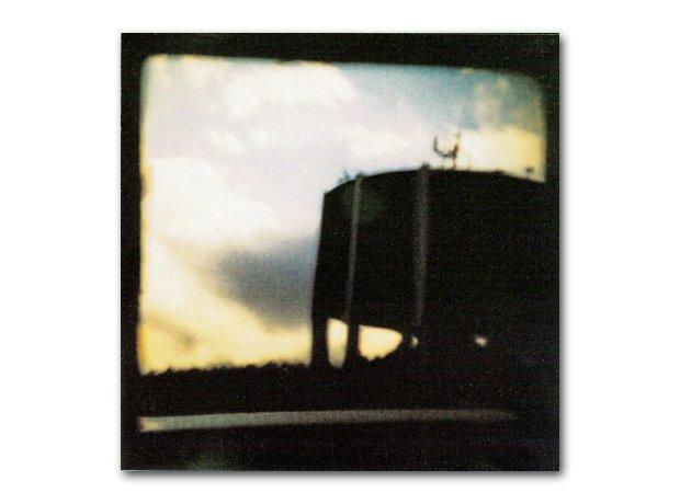 Mogwai - Mogwai EP (1999)