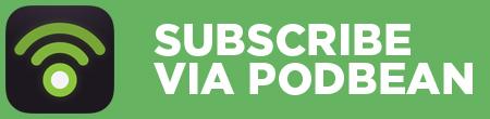 Subscribe via Podbean