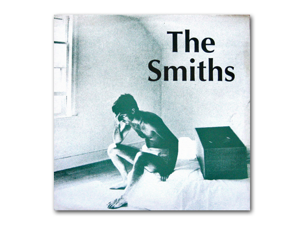 The Smiths - William It Was Really Nothing