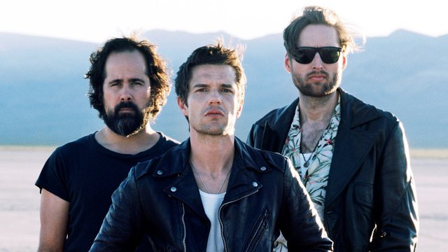 the killers - photo #17