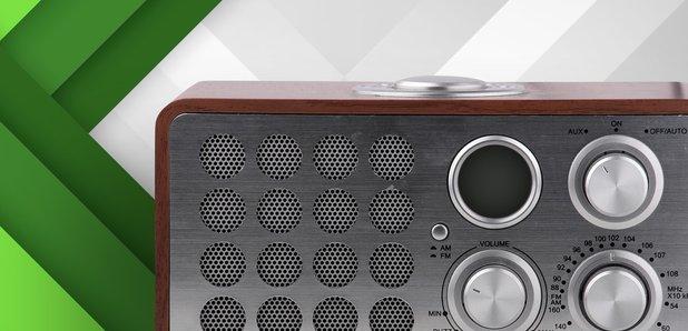 Public File Radio X