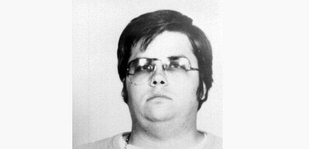 John Lennon S Killer Believes Jesus Has Forgiven Him Radio X