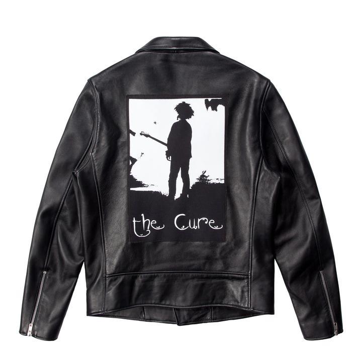Cure Noah Merchandise