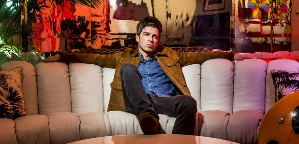 noel date en 2018 Noel Gallagher 2018 UK Tour & Festival Dates: How To Buy Tickets  noel date en 2018