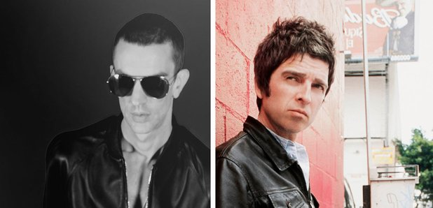63f686130e Richard Ashcroft Hits Out At Noel Gallagher Songwriting Comments ...