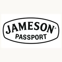 the Jameson Passport App