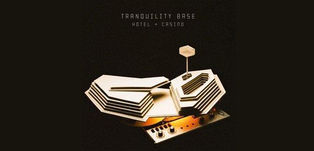 tranquility base hotel & casino titel