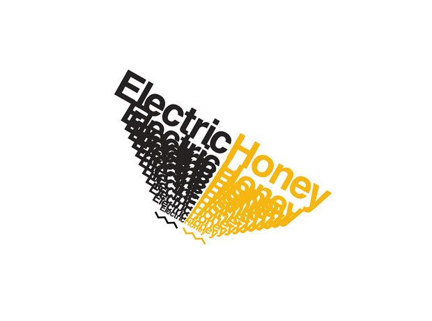 Electric Honey