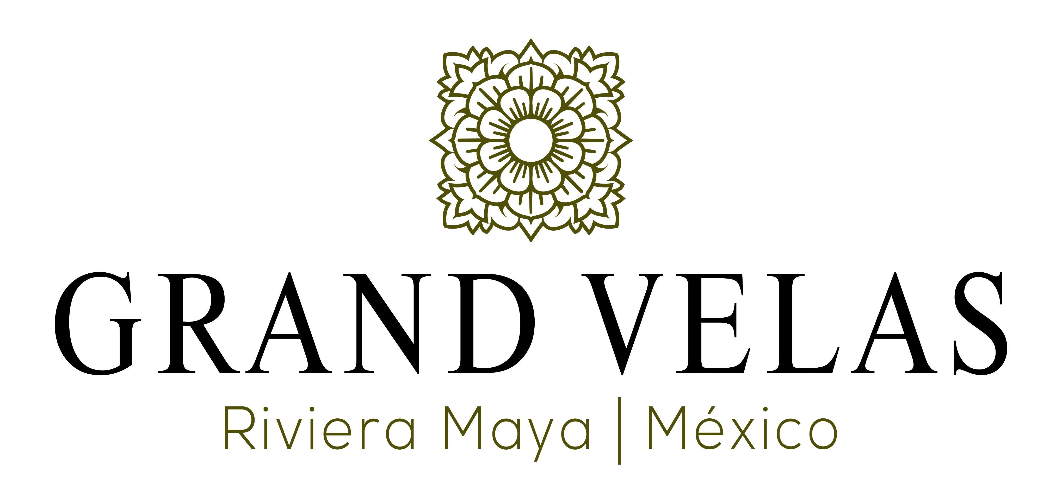 Grand Velas logo
