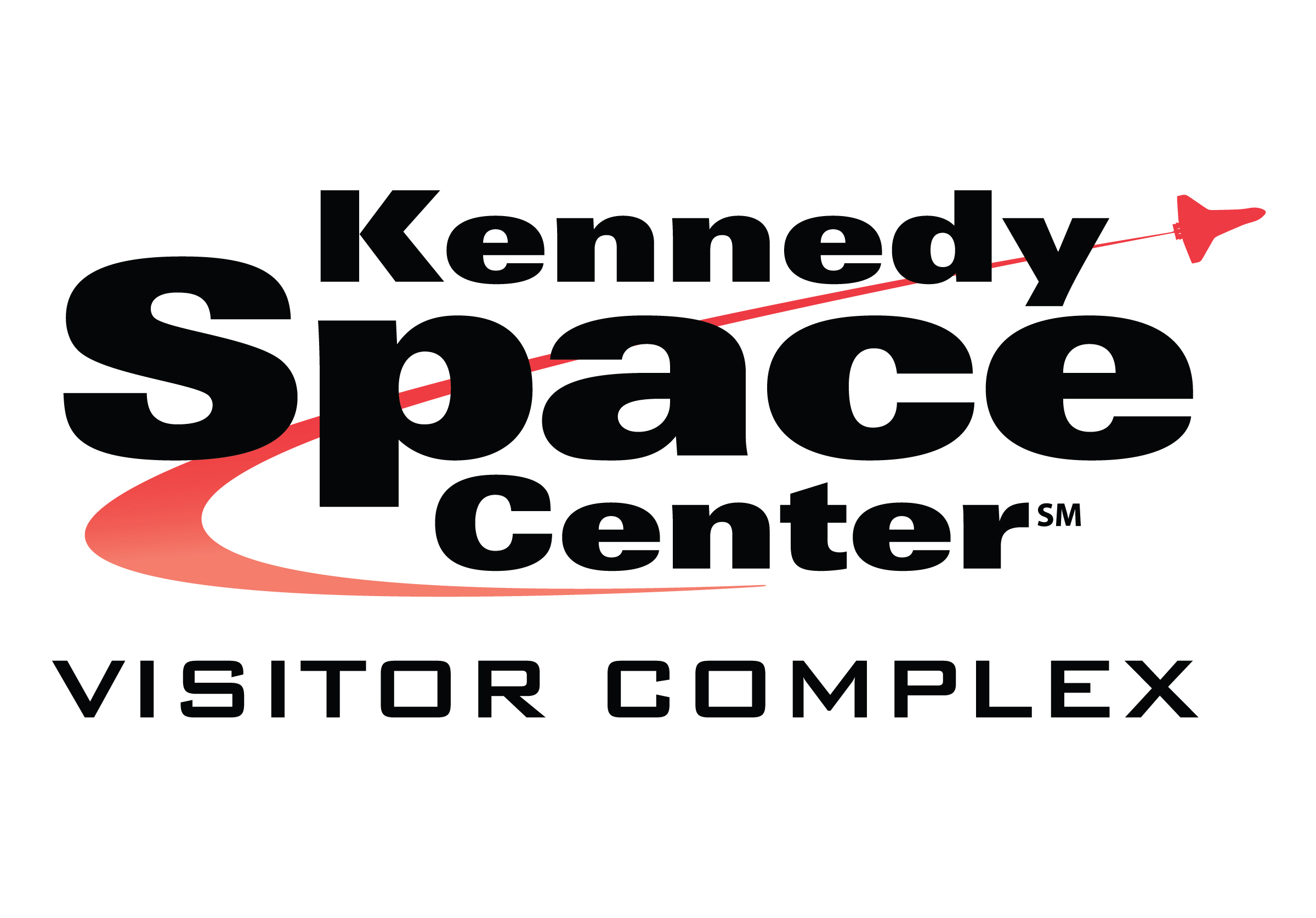 Kennedy Space Center logo